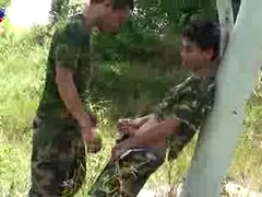 Asian twinks 7, Added: 2012-07-23, Duration: 1:00