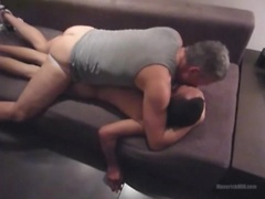 Miami XXX Madness, Added: 2012-09-08, Duration: 1:40