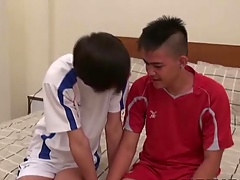 Boykakke – Volley My Balls, Added: 2011-11-15, Duration: 2:29