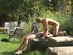 Alan Craft and David Gold, Added: 2013-01-18, Duration: 3:03